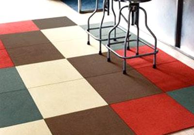 carpet-installation-Ormskirk